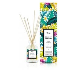 Baija - Bouquet Parfumé Moana