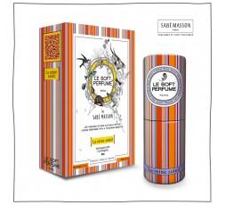 Le Soft Perfume - La Reine Soleil