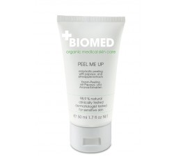 Biomed - Exfoliant Visage - Peel Me Up