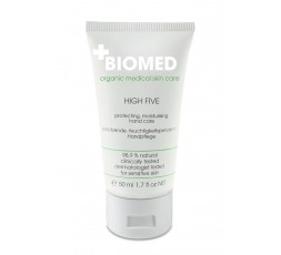 Biomed - Crème Mains - High Five