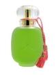 Les Parfums de Rosine - Rose Khasmirie Perfume 100 ml