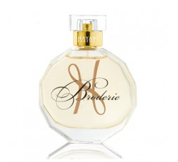 Hayari - Broderie - EDP 50 ml