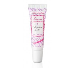 Miss Ferling - Magic Lip Balm - The Ribbon Of Satin