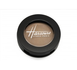 HARCOURT - Brow Powder