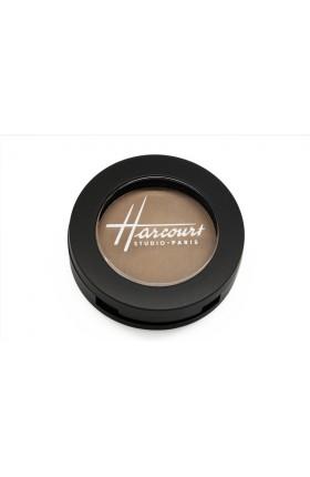 HARCOURT - Brow Powder