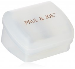 Paul & Joe - Duo Sharpener