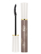 Paul & Joe - Smudgeproof Mascara 01 - Black