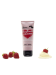 I Love - Super Soft Hand Lotion