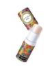 Le Soft Perfume - Brune Melancolia