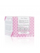 Mis Ferling - Rose & Her Atonishing Fluid - 50 ml