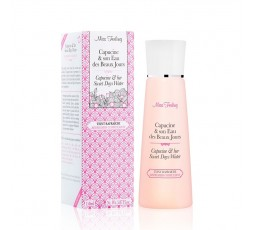 Miss Ferling - Capucine & her Sweet Days Water - 150 ml