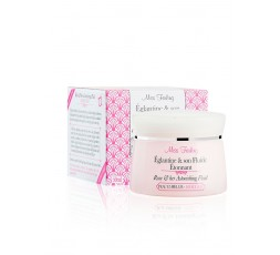 Miss Ferling - Rose & Her Atonishing Fluid - 50 ml