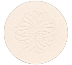 Paul & Joe - Pressed Face Powder refill