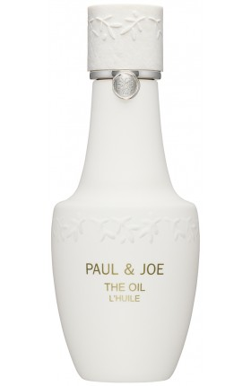 Paul & Joe - Cleansing Cream