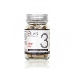 D-Lab -