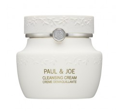 Paul & Joe - Cleansing Cream