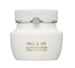 Paul & Joe - Crème Démaquillante