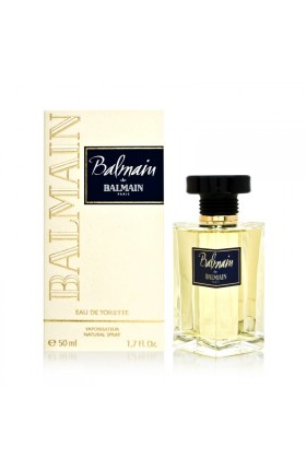 Balmain de Balmain EDT 100 ml