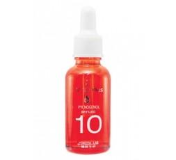 V 10 PLUS - Pycnogenol® Serum - 10 ml