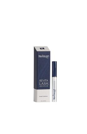 Revitalash - Revitalash Advance - Eyelash Conditioner- 2 ml