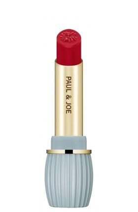 Paul & Joe - Recharge Rouge à Lèvres N ( couvrance parfaite ) - 3,5 g - 2017