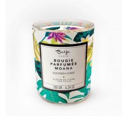 Baija - Bougie Moana - 180 gr
