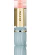 Paul & Joe - Pearl Lipstick Refill - 402