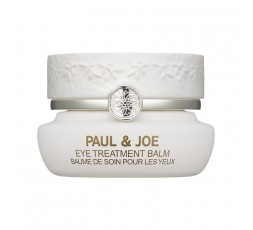 Paul & Joe - Eye Treatment Balm