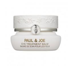 Paul & Joe - Eye Treatment Balm