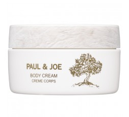 Paul & Joe - Body Cream