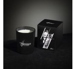 La bougie Parfumée du Studio Harcourt