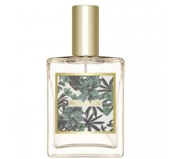 Paul & Joe - Brume Parfumée