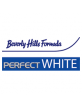 Beverly Hills Formula - Whitening toothpaste Perfect White Gold