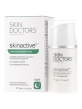 Skin Doctors - Skinactive14 - Regenerating Night Cream