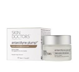Skin Doctors - Antarctilyne Plump 3- Repulpant visage triple action