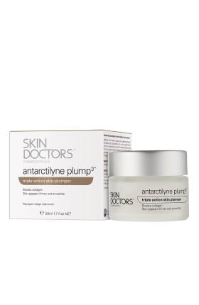 Skin Doctors - Antarctilyne Plump 3 - Triple action skin plumping