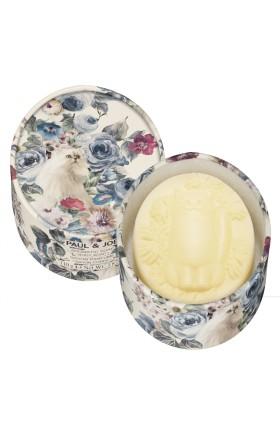 Paul & Joe - Aromatic Body Soap