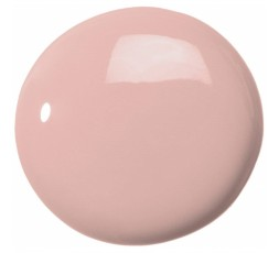 Paul & Joe - Vernis 28 - Pink Bubble Bath