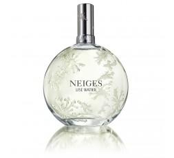 Lise Watier - Neiges Eau de Parfum Vaporisateur 100 ml