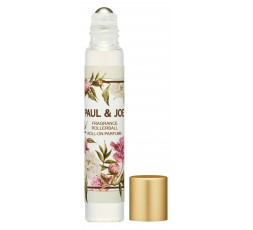 Paul & Joe - Parfum Roll-on Pivoine