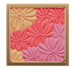 Paul & Jo - Ombres à paupières - Floral Shoppe