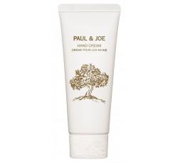 Paul & Joe - Crème pour les Mains