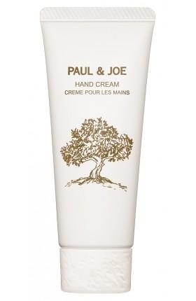 Paul & Joe - Hand cream
