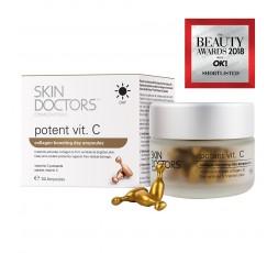 Skin Doctors - Potent Vit.C