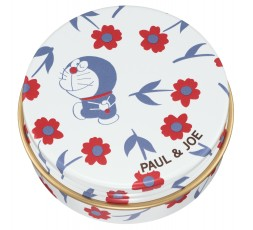 Paul & Joe - Doraemon Lip Treatment Balm