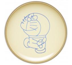Paul & Joe - Baume de Soins pour les lèvres Doraemon