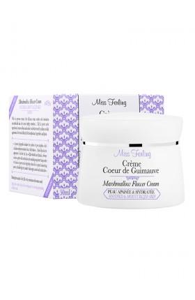 Crème Coeur de Guimauve de Miss Ferling