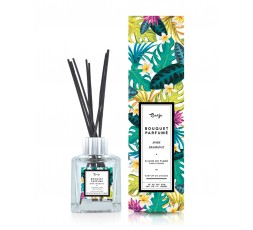 Bouquet parfumé So Loucura au Cédrat et Fruit de la Passion