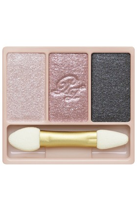 Trio Eyeshadow Refill 10 - Ballet Shoes