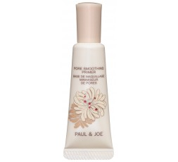 Paul & Joe - Base de Maquillage Minimiseur de Pores 01